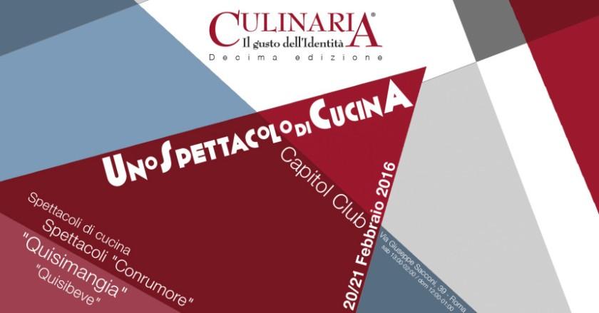 Culinaria_banner_1920x1080
