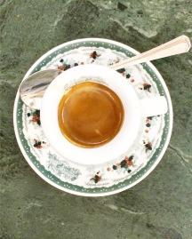 Na bella tazzulella de caffè: Gambrinus
