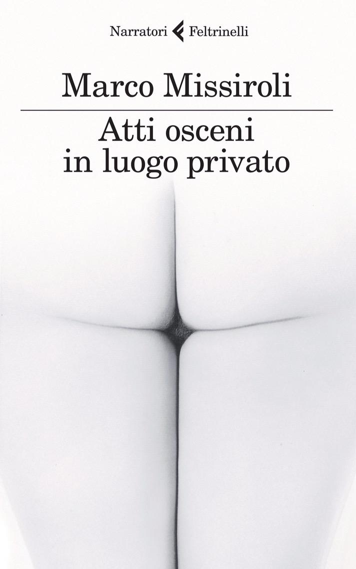 Missiroli-atti.osceni-NARDEFINITIVO.indd