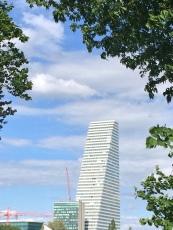 La Torre Roche