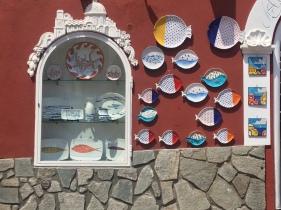Ancora ceramiche
