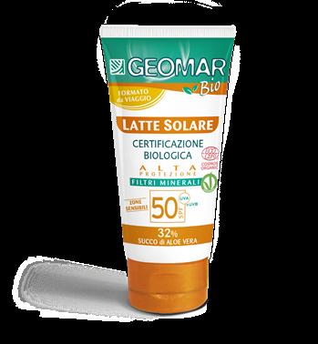 122820 Latte Solare SPF50 GeomarBio.png