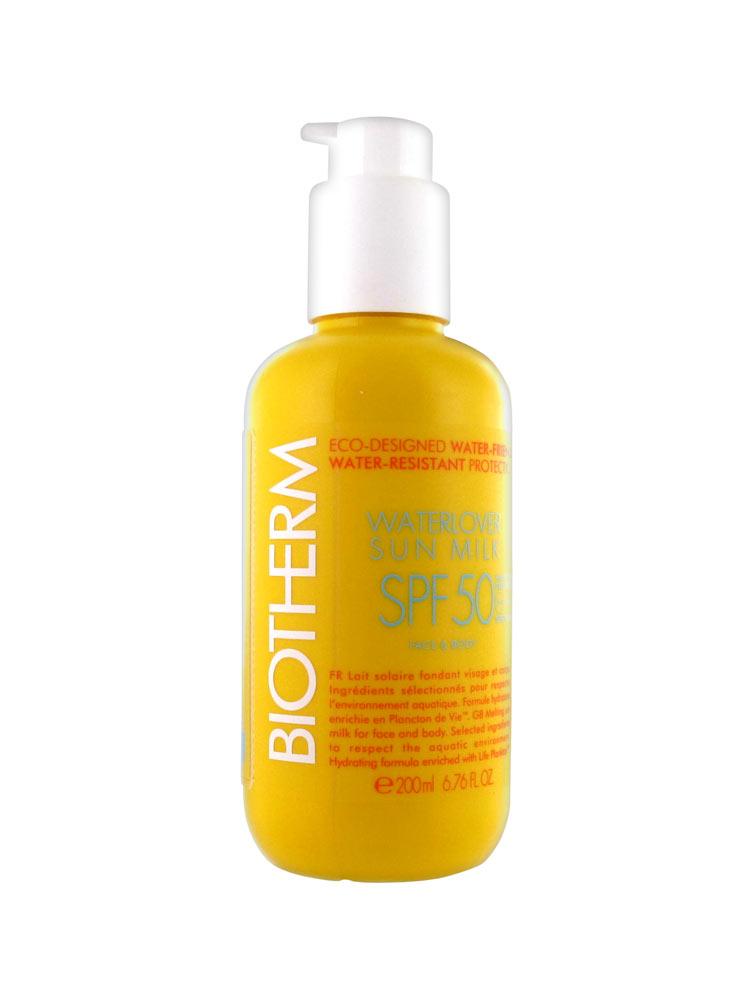 biotherm-waterlover-sun-30825.jpg