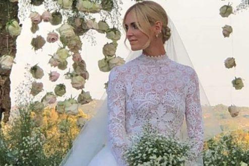 chiara-ferragni-matrimonio-fedez-abito-da-sposa-dior