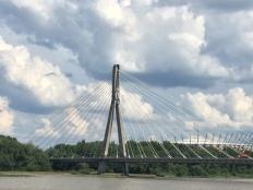 Ponte Swietokrzyski