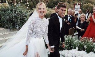 Matrimonio-Chiara-Ferragni-e-Fedez-18