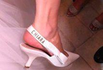 scarpe-sposa-matrimonio-chiara-ferragni-dior