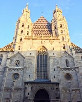 Ancora cattedrale