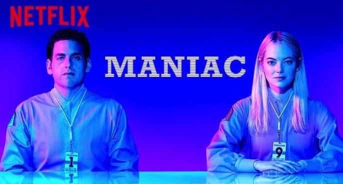 maniac-poster-wide-685x368