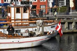 I pescatori di Nyhavn