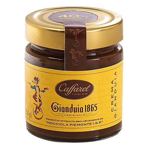 caffarel-crema-gianduia-500x500
