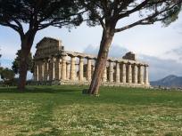 Tempio di Athena