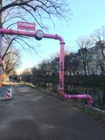 I tubi di Berlino