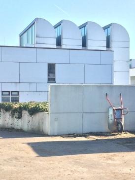 Archivio Bauhaus